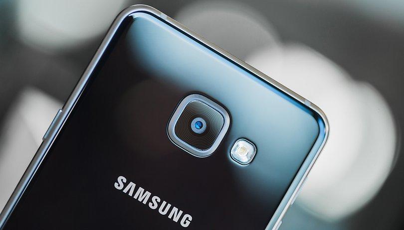 Galaxy A8 2016: preço, lançamento e especificações técnicas