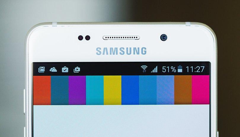 Samsung Galaxy A9 chega ao Brasil com suporte para o Samsung Pay