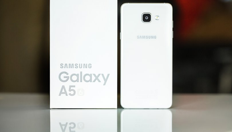 Yes, the Samsung Galaxy A5 is a good buy