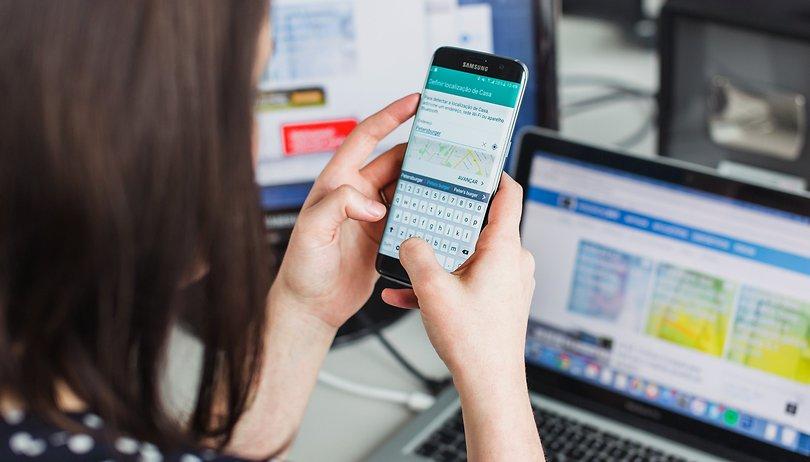 Samsung Galaxy S7 e S7 Edge: dicas e truques