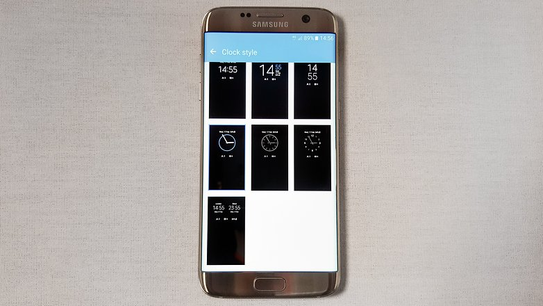 AndroidPIT Samsung Galaxy S7 edge 15