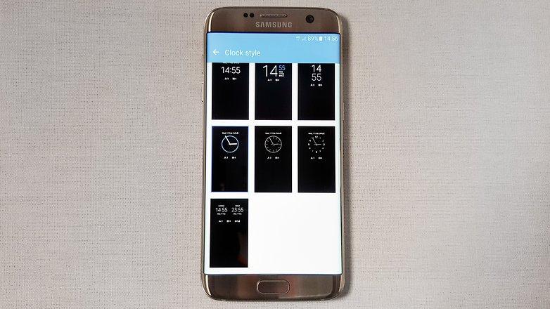 AndroidPIT Samsung Galaxy S7 edge 15