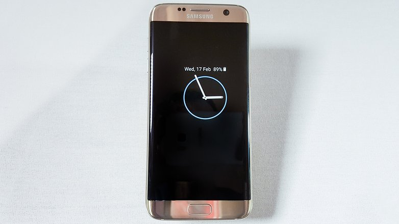AndroidPIT Samsung Galaxy S7 edge 49