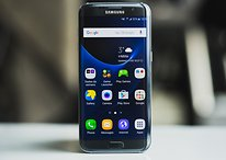 Galaxy S7 (Edge): Samsung no longer delivers monthly updates