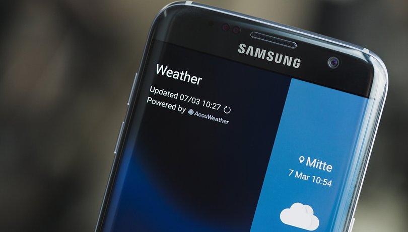 Samsung Galaxy S7 und S7 Edge: Schutzhüllen, Speicherkarten und anderes Zubehör