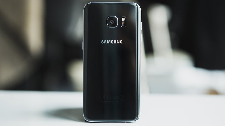 AndroidPIT Samsung galaxy s7 edge 15 review