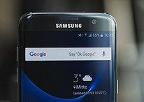 Cómo rootear Samsung Galaxy S7 y S7 Edge