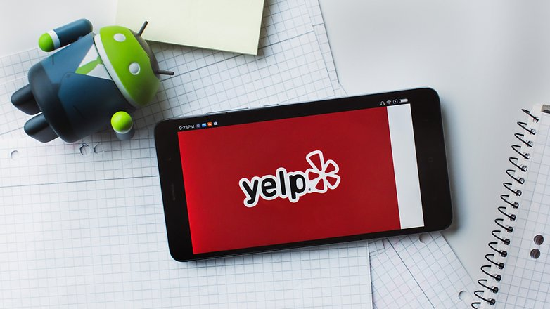 AndroidPIT best travel apps 1