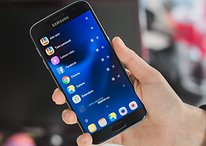 How good is the Samsung Galaxy S7 in 2020?