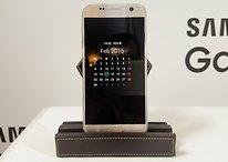 [Mea-culpa] Finalement, le Galaxy S7 a aussi de bons arguments