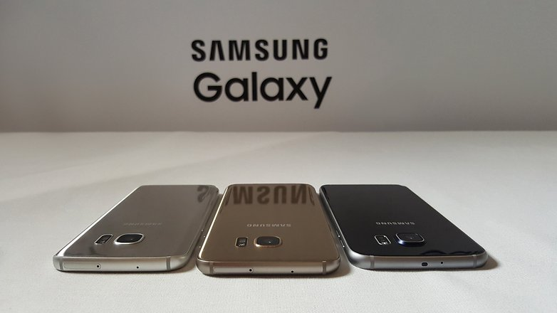 AndroidPIT Samsung Galaxy S7 vs S6 12