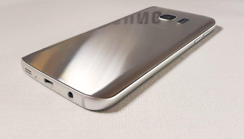 Samsung dà finalmente retta ai suoi utenti (ma LG li sorprende)!