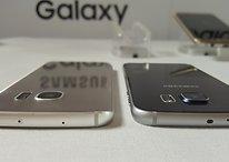 Samsung Galaxy S7 vs Galaxy S6: un grande passo verso gli utenti