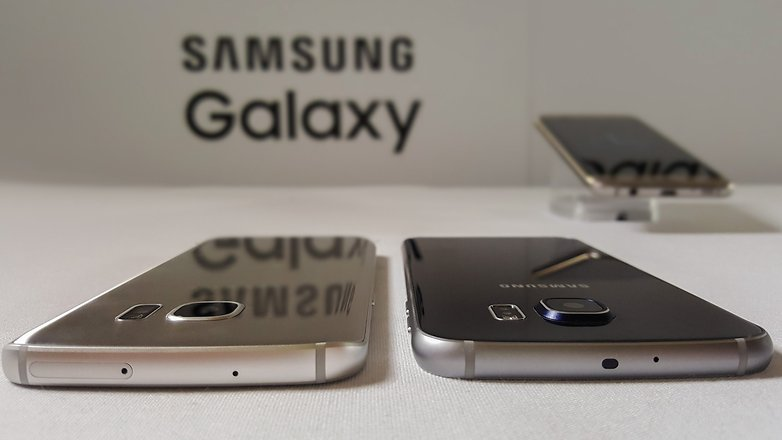 AndroidPIT Samsung Galaxy S7 vs S6 4