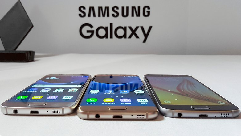AndroidPIT Samsung Galaxy S7 vs S6 87