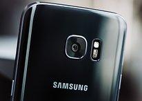 Samsung Galaxy Grand Prime : un successeur en préparation