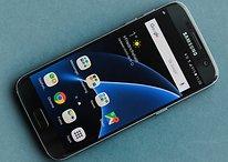 Como baixar e instalar o Android Oreo no Galaxy S7