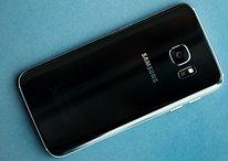 Samsung Galaxy S7 Active: uscita, prezzo e caratteristiche