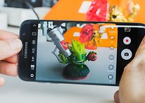 The best smartphone cameras: Which are top of the market?