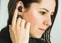 Test des Samsung Gear IconX : un gadget bien pensé mais une expérience utilisateur décevante