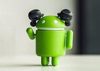 Comment utiliser une chanson MP3 en sonnerie sous Android