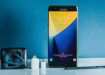 Samsung Galaxy S8: here's why you'll be impressed