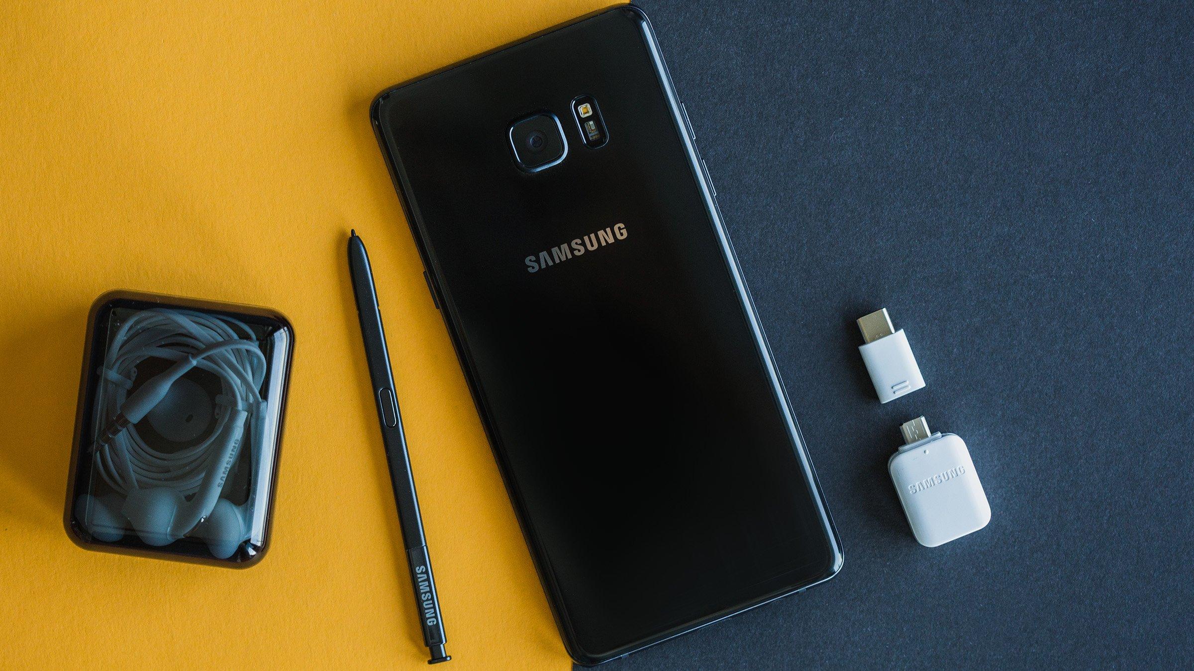 Como rastrear seu Android perdido ou roubado com o Encontre meu Dispositivo
