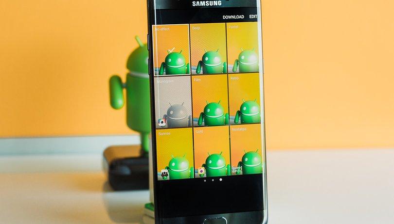 Una investigación particular revela las causas de la explosión del Galaxy Note 7