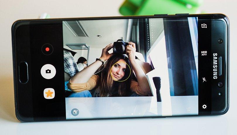Los mejores accesorios para la cámara de tu smartphone