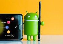 Samsung potrebbe bloccare a distanza i Note 7 non restituiti