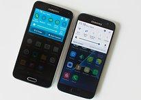 Potenziate il vostro Samsung disattivando queste funzioni