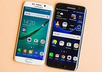 Come disfarsi di Touchwiz su uno smartphone Samsung