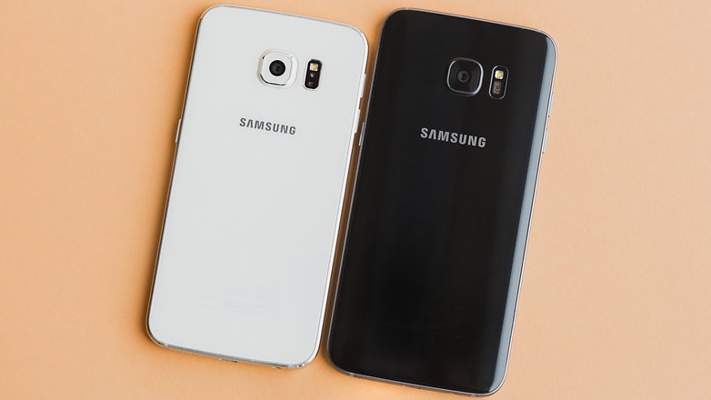AndroidPIT IT Samsung Galaxy s6 edge vs s7 edge 1471