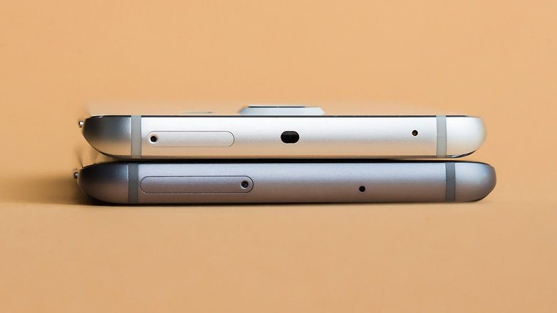 AndroidPIT IT Samsung Galaxy s6 edge vs s7 edge 1485