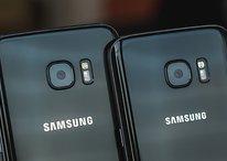 Performances des Galaxy S7/edge : Snapdragon 820 vs Exynos 8890