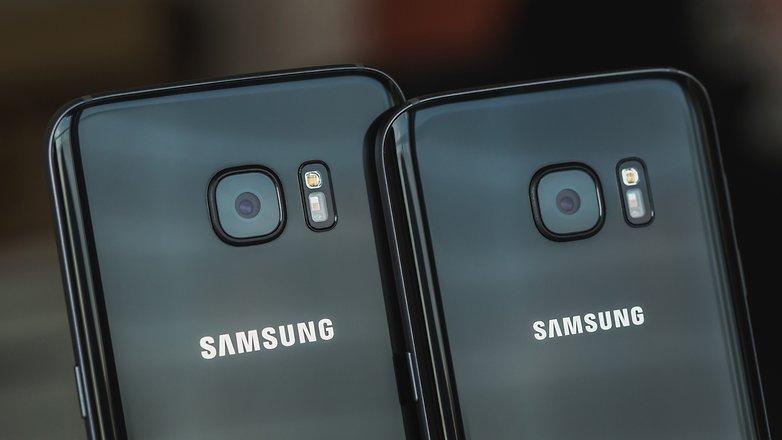 AndroidPIT galaxy s7 vs galaxy s7 edge 6
