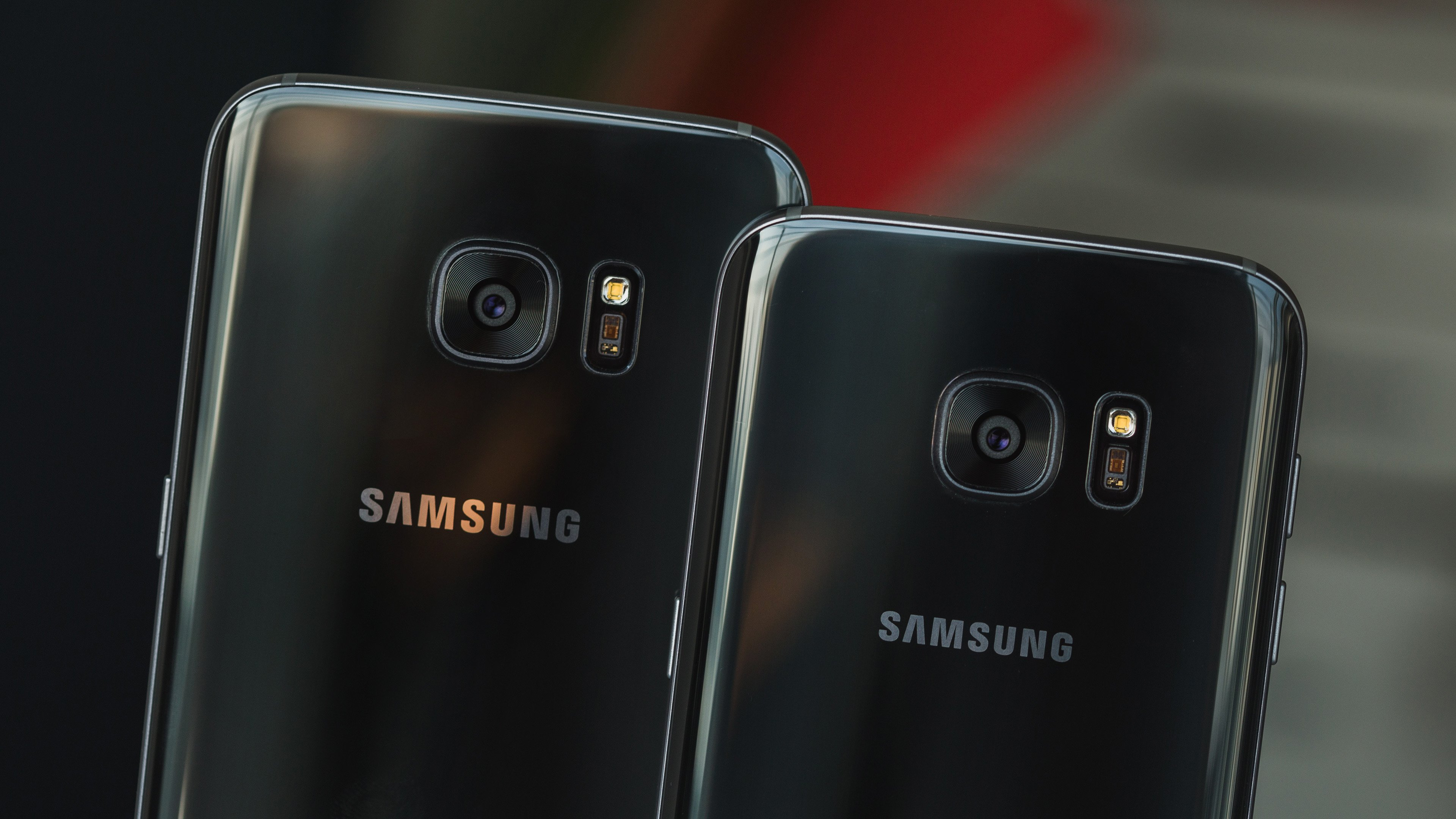 galaxy s7 mini could compete with 4 inch iphone se. Black Bedroom Furniture Sets. Home Design Ideas