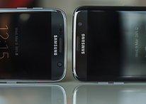 Samsung Galaxy S7 und S7 Edge: Tipps und Tricks für die Top-Smartphones