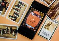 I migliori giochi di carte collezionabili per Android