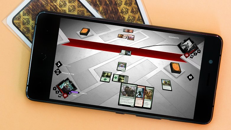 AndroidPIT card games 9063 1