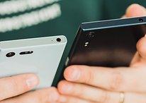Compact, Mini e Lite: três smartphones pequenos que deixaram saudade