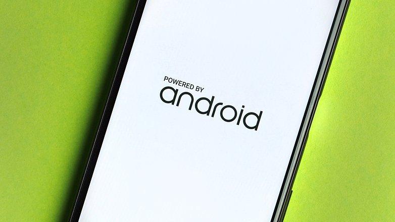 AndroidPIT sony xperia xz 0468