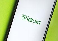Ranzlige Tomaten falls nicht: Sony will Android 7.1.1 als Erster nach Google veröffentlichen