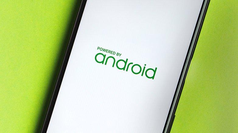 AndroidPIT sony xperia xz 0469