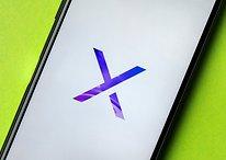 Sony Xperia Edge : le très joli concept d'un designer