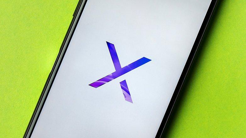 AndroidPIT sony xperia xz 0474