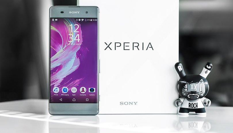 Oito ótimas dicas para você personalizar seu smartphone Sony Xperia