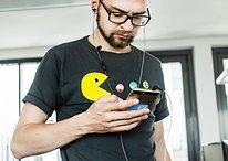 Telekom schenkt 10 GB Datenvolumen: So aktiviert Ihr es