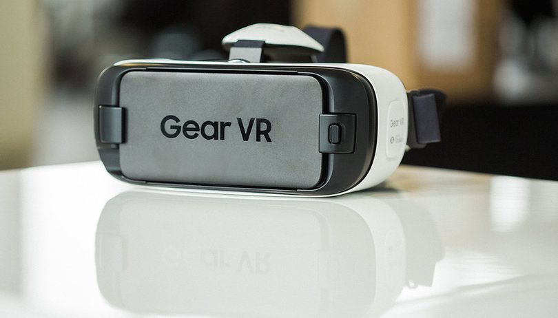 Why virtual reality headsets could one day outsell smartphones