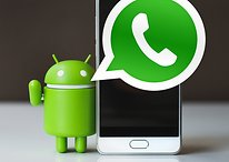 WhatsApp no longer works on millions of phones